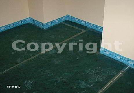 Isolamento acustico pavimento insonorizzare pavimento - Art 16 bis tuir causale bonifico ...