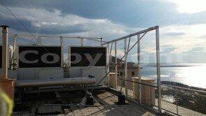 Sorgedil soluzioni barriere antirumore - Barriere antirumore per terrazzi ...