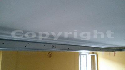 Sorgedil insonorizzazione tetti isolamento acustico ed - Costo isolamento acustico camera da letto ...