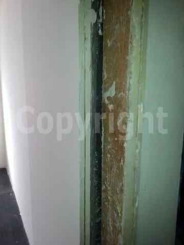 http://www.isolamentoacusticomi.it/images/insonorizzare-stanza-batteria.jpg