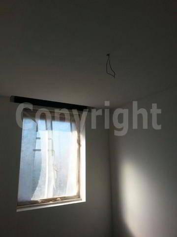 SORGEDIL - Isolamento acustico e insonorizzazione camera da letto ...