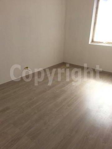 Isolamento acustico e insonorizzazione camera da letto - Isolamento ...
