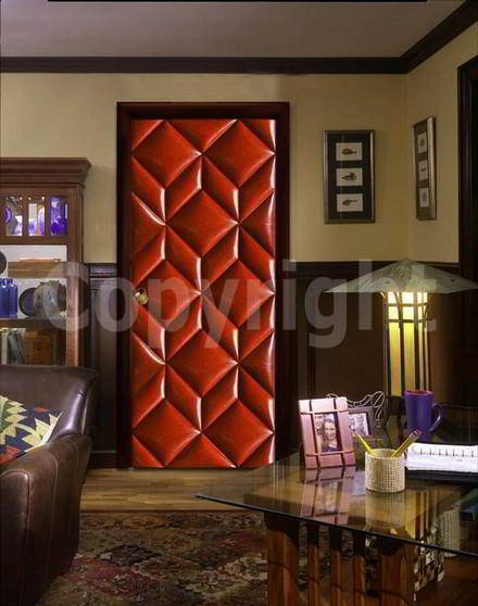 Accessori page 477 terminali antivento per stufe a pellet - Pannelli decorativi per porte ...