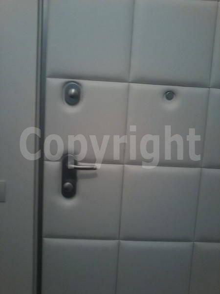 sorgedil - soluzioni isolamento acustico e insonorizzazione porta ... - Insonorizzare Camera Da Letto