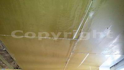 Sorgedil insonorizzazione tetti isolamento acustico ed - Isolamento acustico interno ...