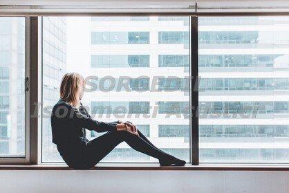 Isolare acusticamente una finestra dai rumori esterni news