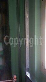 Sorgedil sostituzione infisso e serramento insonorizzato - Quanto costa una finestra ...